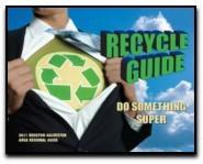 RecycleQuickGuide.jpg