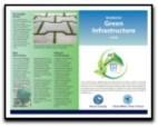 ResidentialGreenInfrastructureGuide.jpg