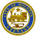 Logo-City_of_Houston
