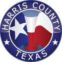 Logo-HarrisCounty